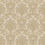 Italian Damasks 3 Wallpaper 3934 By Parato For Galerie